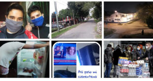 collage_estudiantes3