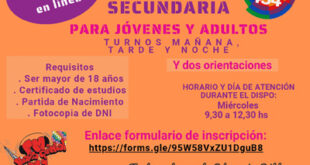 inscripcion_cens_454_2021_2